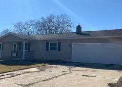 WOODFORD Pre-Foreclosure