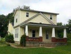 KENTON Pre-Foreclosure
