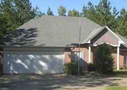 PRENTISS Pre-Foreclosure