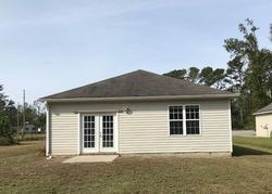 ONSLOW Pre-Foreclosure