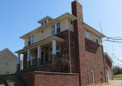 OLDHAM Pre-Foreclosure