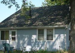 LORAIN Pre-Foreclosure