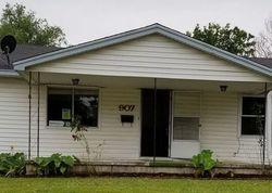 ROGERS Pre-Foreclosure