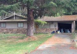 DEL NORTE Pre-Foreclosure