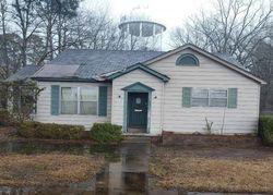 HEMPSTEAD Pre-Foreclosure