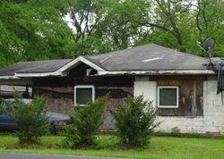 LIMESTONE Pre-Foreclosure