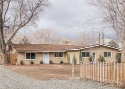INYO Short-Sale